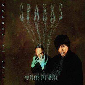 Sparks 歌手頭像