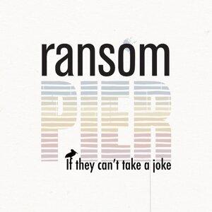 Ransom Pier 歌手頭像