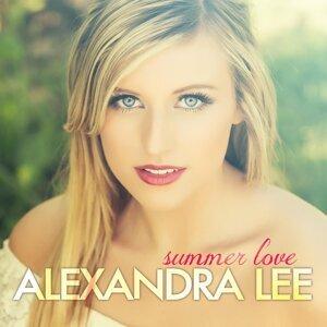 Alexandra Lee 歌手頭像