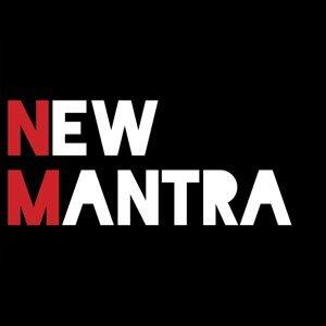 New Mantra 歌手頭像