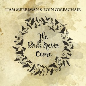 Liam Merriman, Eoin O Meachair 歌手頭像