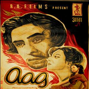 Mukesh , Shamshad Begum & Shailesh 歌手頭像