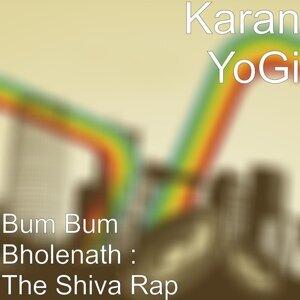 Karan YoGi 歌手頭像