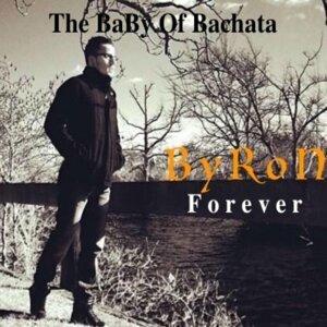 Byron the Baby of Bachata 歌手頭像