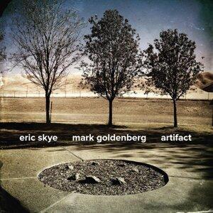 Eric Skye, Mark Goldenberg 歌手頭像