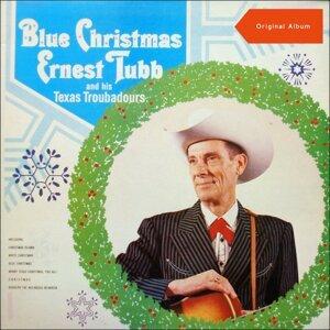 Ernest Tubb & His Texas Troubadours 歌手頭像