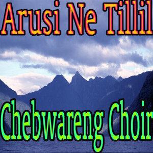 Chebwareng Choir 歌手頭像
