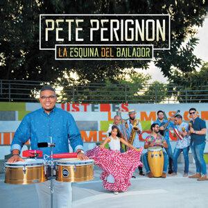 Pete Perignon 歌手頭像