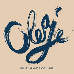 Müller Kramis Baschnagel 歌手頭像