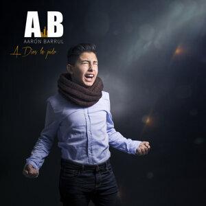 Aarón Barrul 歌手頭像