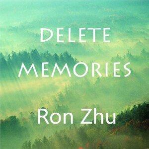 Ron Zhu 歌手頭像