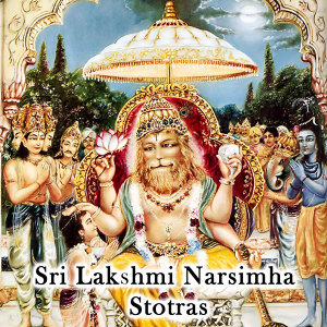 Narsimha Nayak, K. S. Surekha 歌手頭像