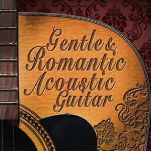 Relaxing Guitar Music|Musica Romantica 歌手頭像