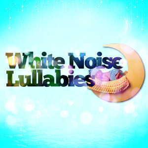 White Noise|Lullaby Land 歌手頭像