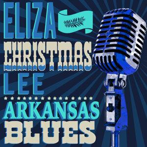 Eliza Christmas Lee 歌手頭像