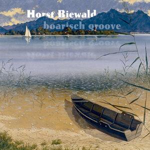 Horst Biewald