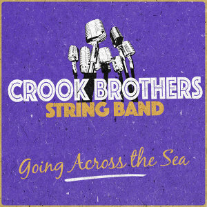 Crook Brothers String Band 歌手頭像