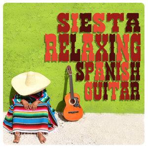 Relajacion y Guitarra Acustica|Acoustic Guitar|Guitar 歌手頭像
