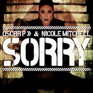 Oscar P and Nicole Mitchell 歌手頭像