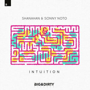 Shanahan, Sonny Noto 歌手頭像
