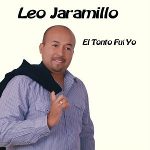 Leo Jaramillo 歌手頭像