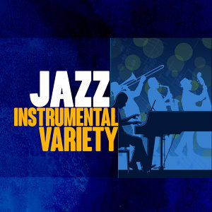 Easy Listening Jazz Masters, Jazz Instrumental Songs Cafe 歌手頭像