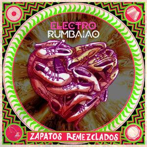Electro Rumbaiao 歌手頭像