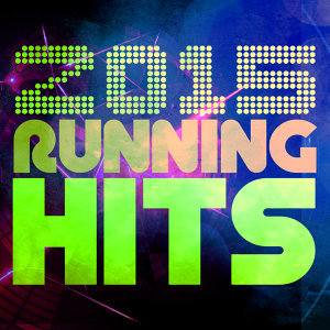 Footing Jogging Workout, Música para Correr, Running Songs Workout Music Trainer 歌手頭像