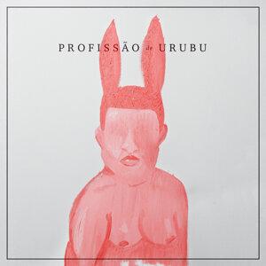 Profissão de Urubu 歌手頭像