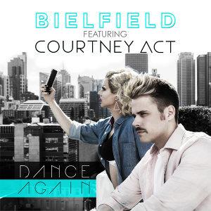 Bielfield 歌手頭像