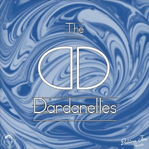 The Dardanelles 歌手頭像