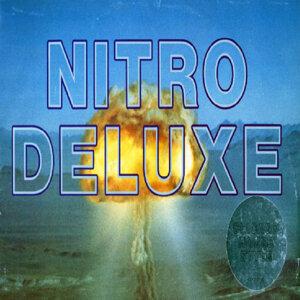 Nitro Deluxe 歌手頭像