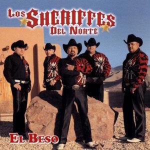 Los Sheriffes Del Norte 歌手頭像