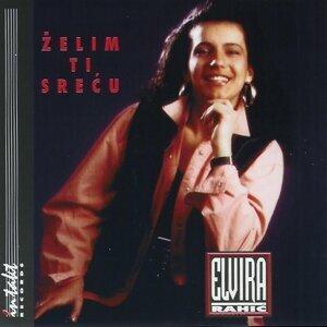 Elvira Rahić 歌手頭像