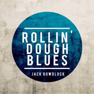 Jack Gowdlock 歌手頭像