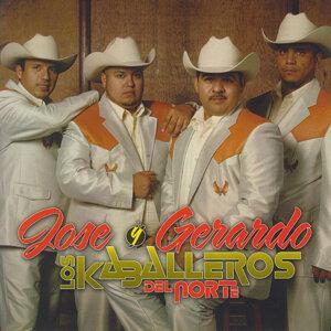 Los Kaballeros 歌手頭像