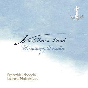 Ensemble Monsolo & Laurent Molines 歌手頭像