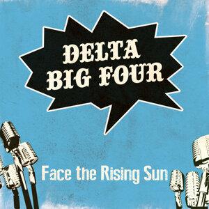 Delta Big Four