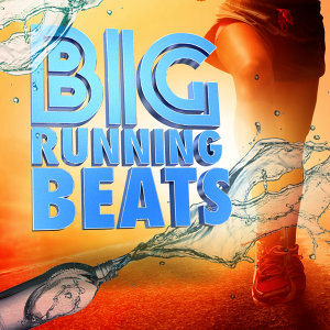 Running Music Workout|Running Trax 歌手頭像