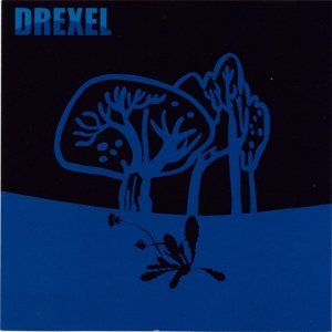 Drexel 歌手頭像