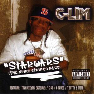 C-Lim