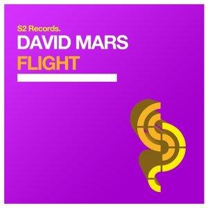 David Mars