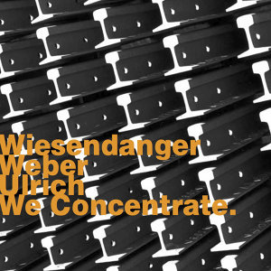 Wiesendanger, Weber, Ulrich 歌手頭像