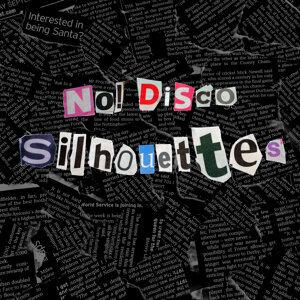 No! Disco 歌手頭像
