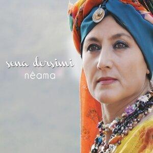 Sena Dersimi 歌手頭像