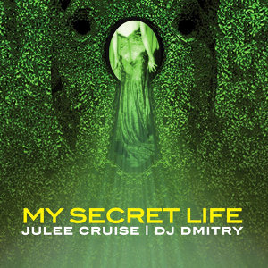 Julee Cruise vs DJ Dmitry 歌手頭像