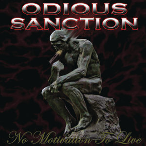 Odious Sanction 歌手頭像