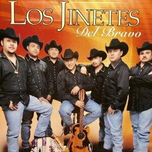 Los Jinetes Del Bravo 歌手頭像