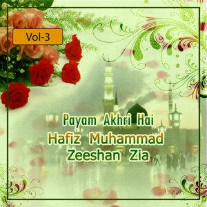Hafiz Muhammad Zeeshan Zia 歌手頭像