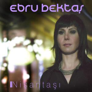 Ebru Bektaş 歌手頭像
